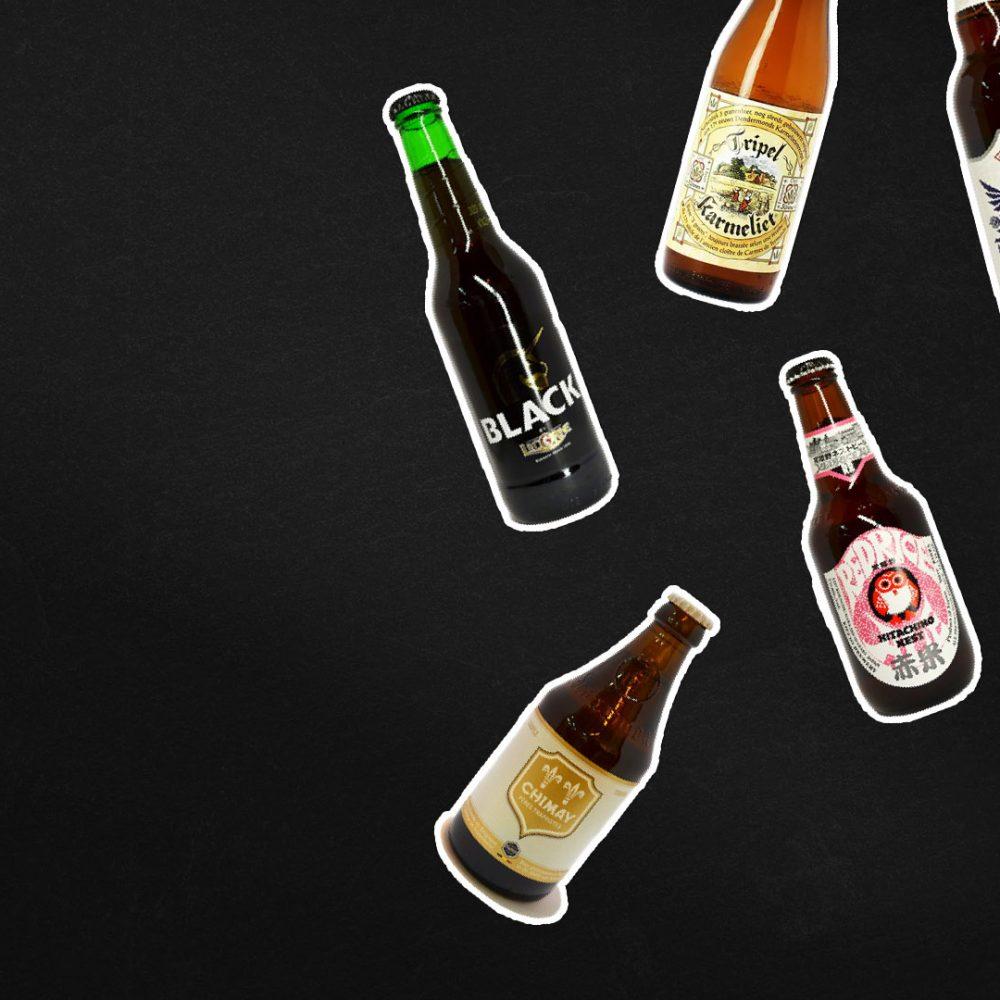 slider-bieres